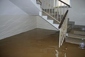 French drains and curtain drains all aspects waterproofing for Basement curtain drain